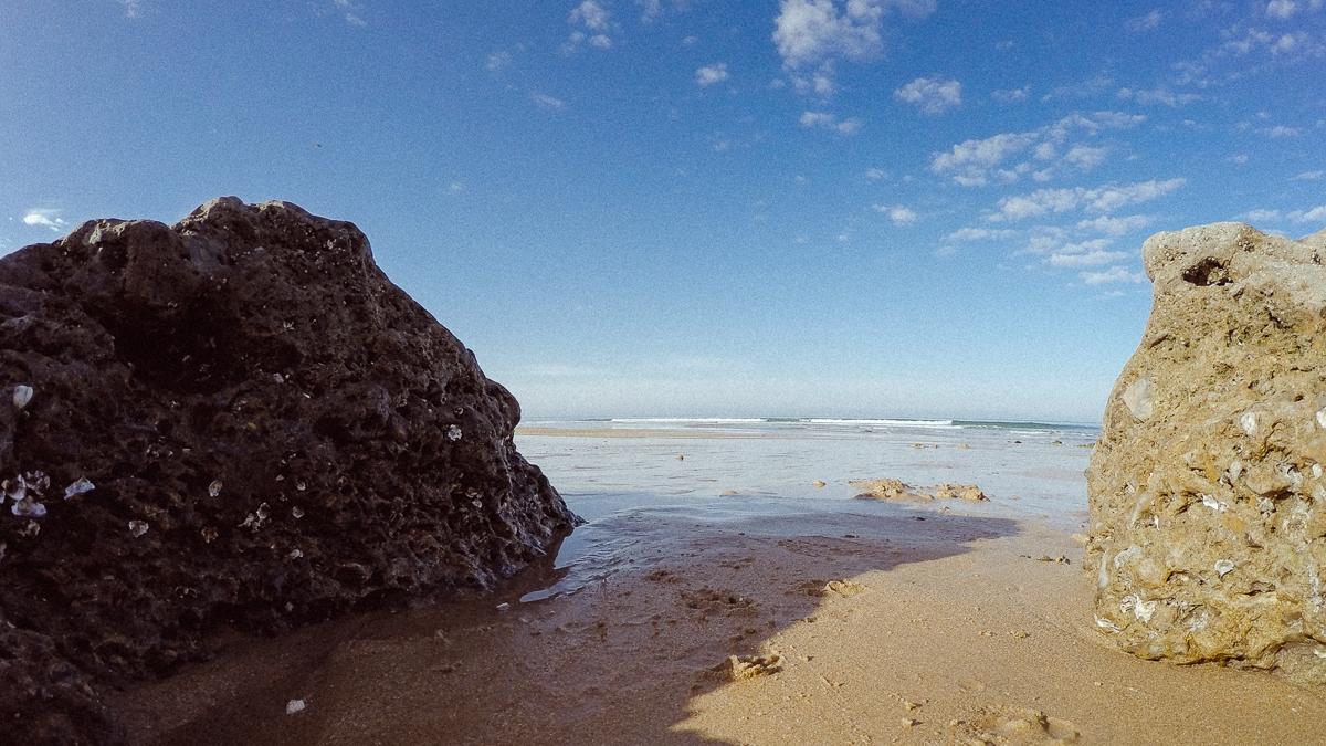 Beachfotografie-9015