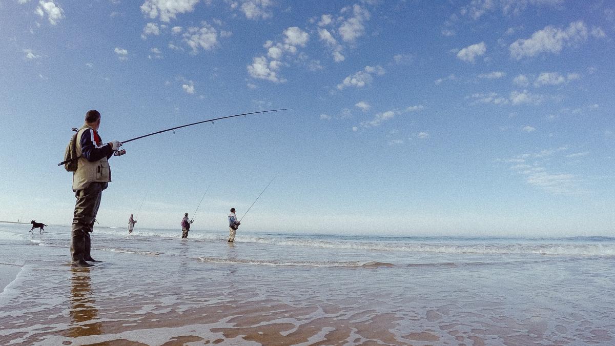 Beachfotografie-9022