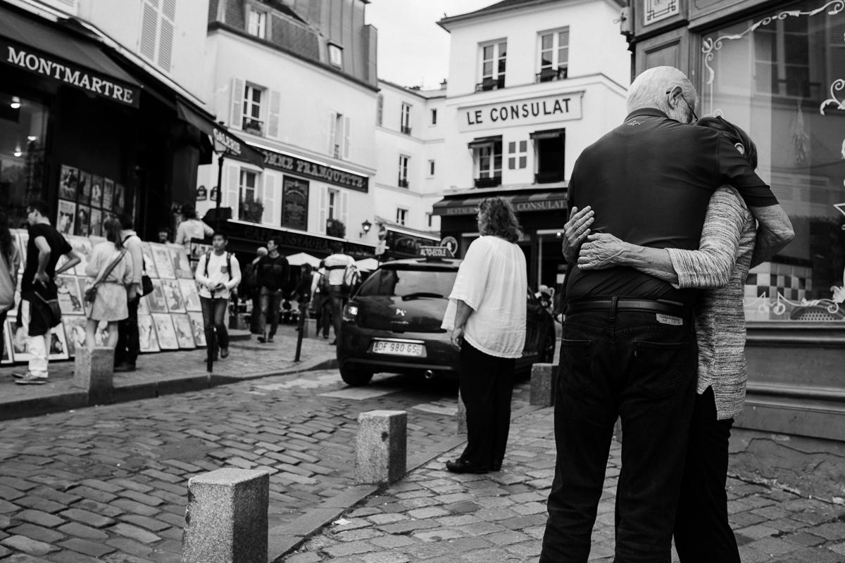 Paris-2687