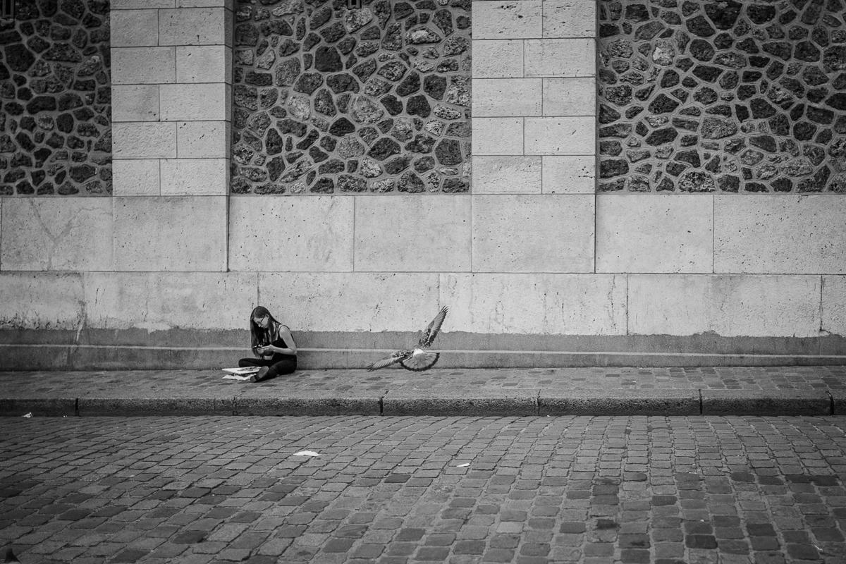 Paris-2737