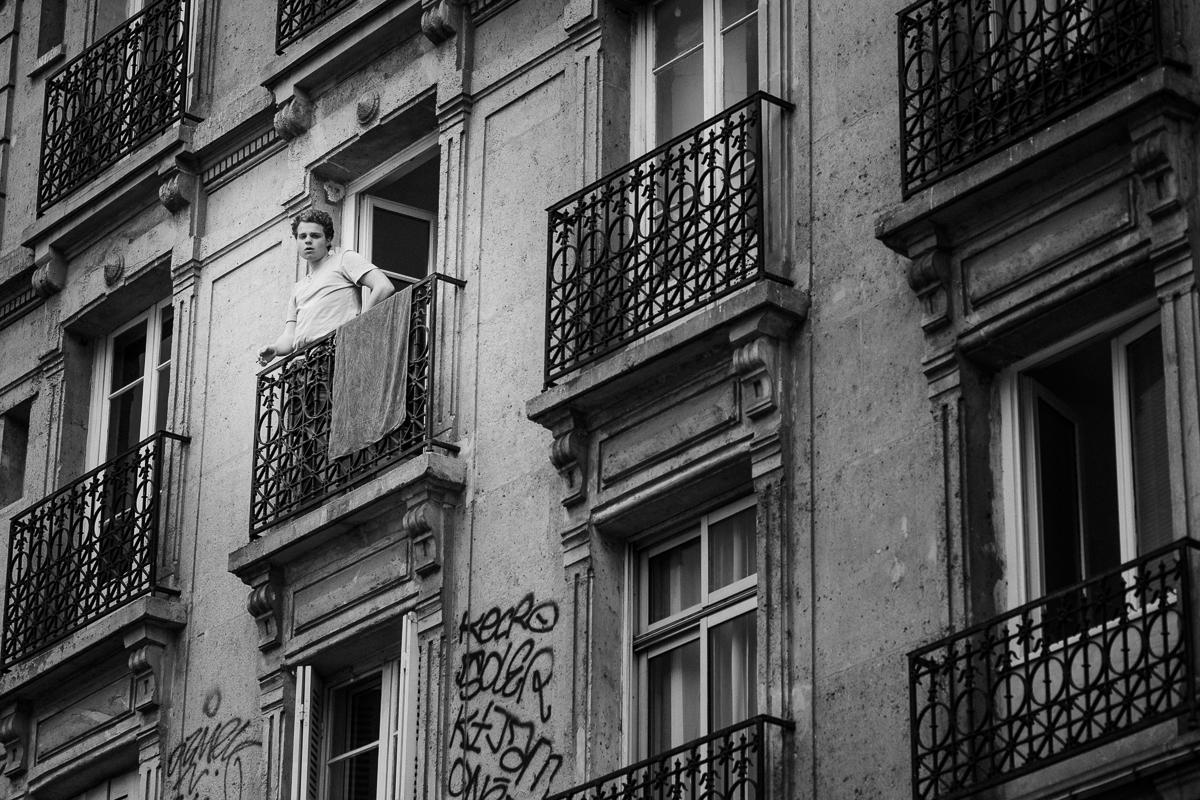 Paris-2789
