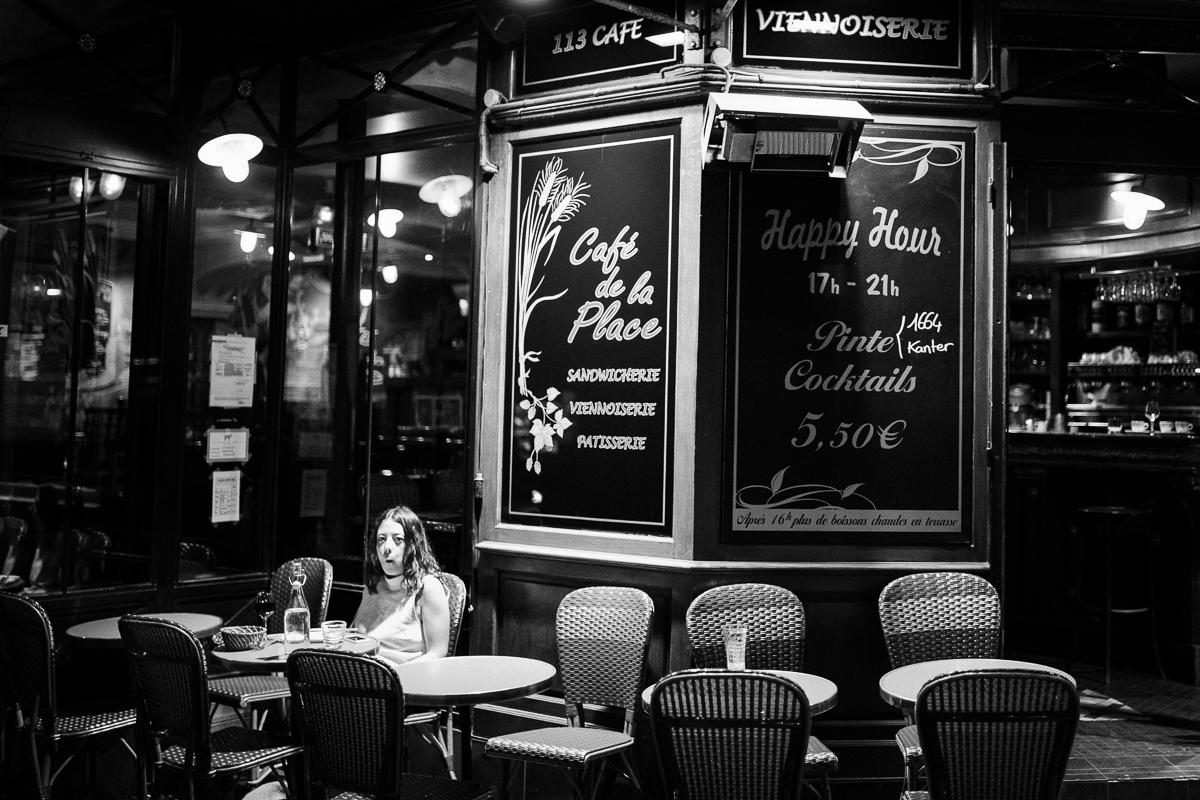 Paris-2853
