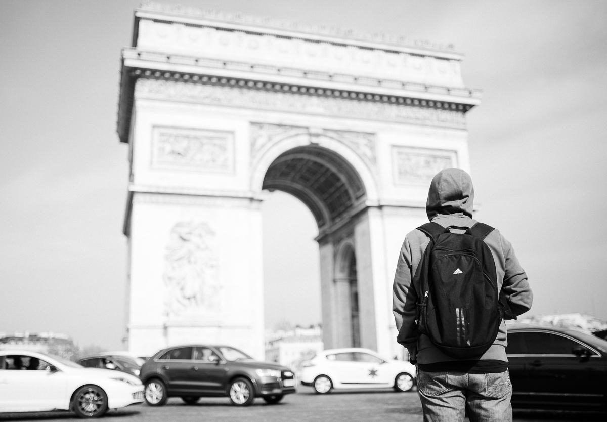 Paris-2898