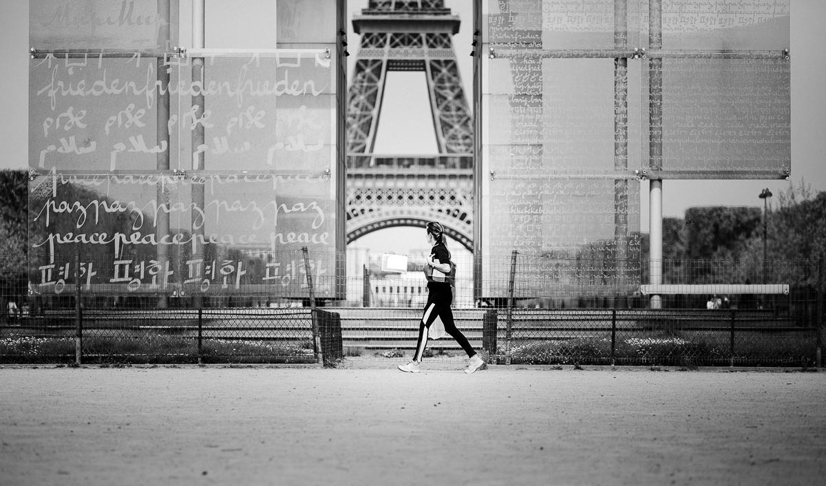Paris-2983