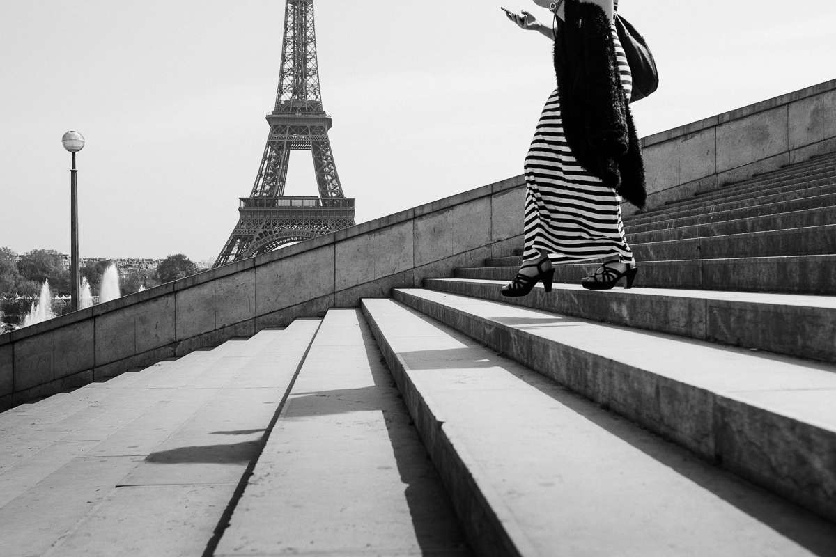Paris-3218