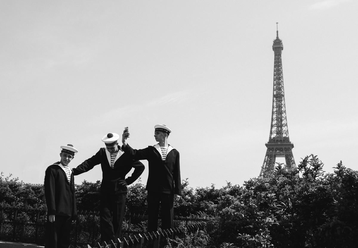 Paris-3228
