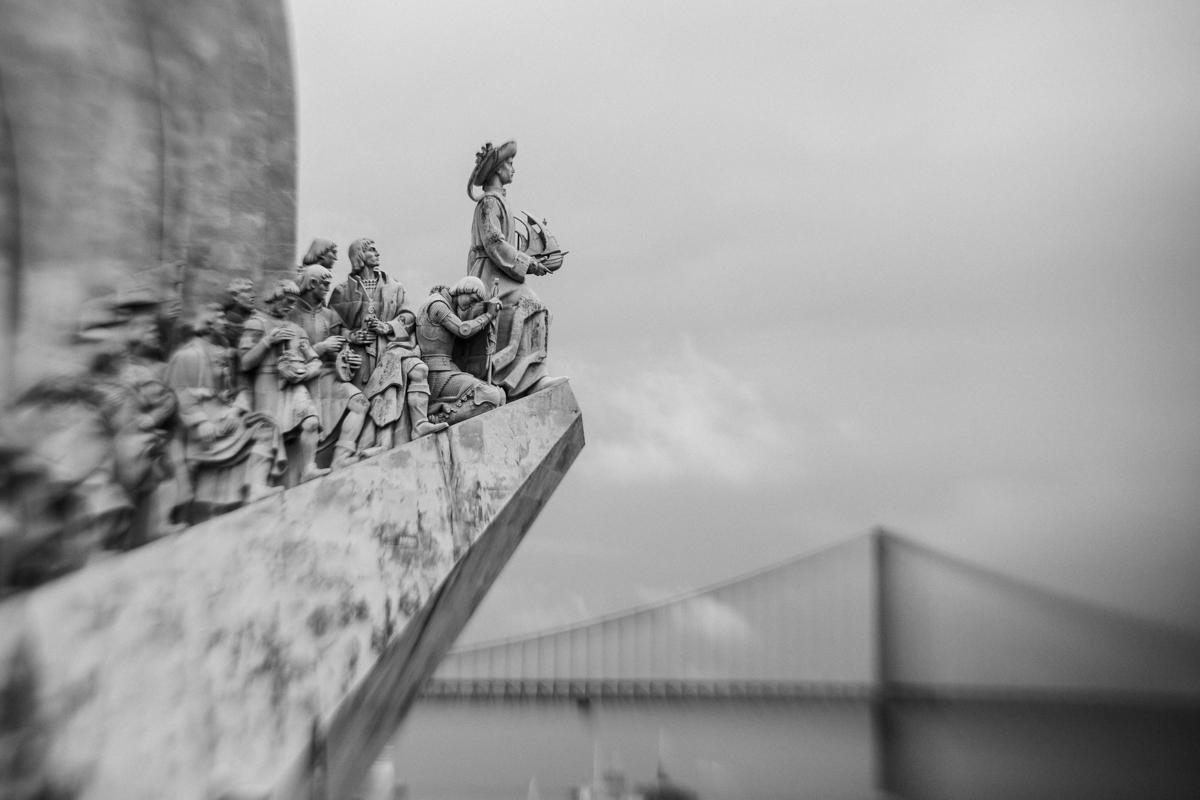 Lissabon-3532
