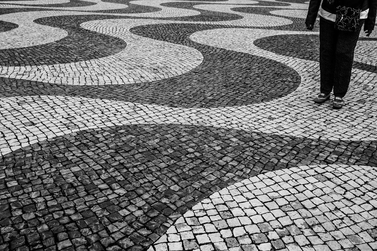 Lissabon-3597