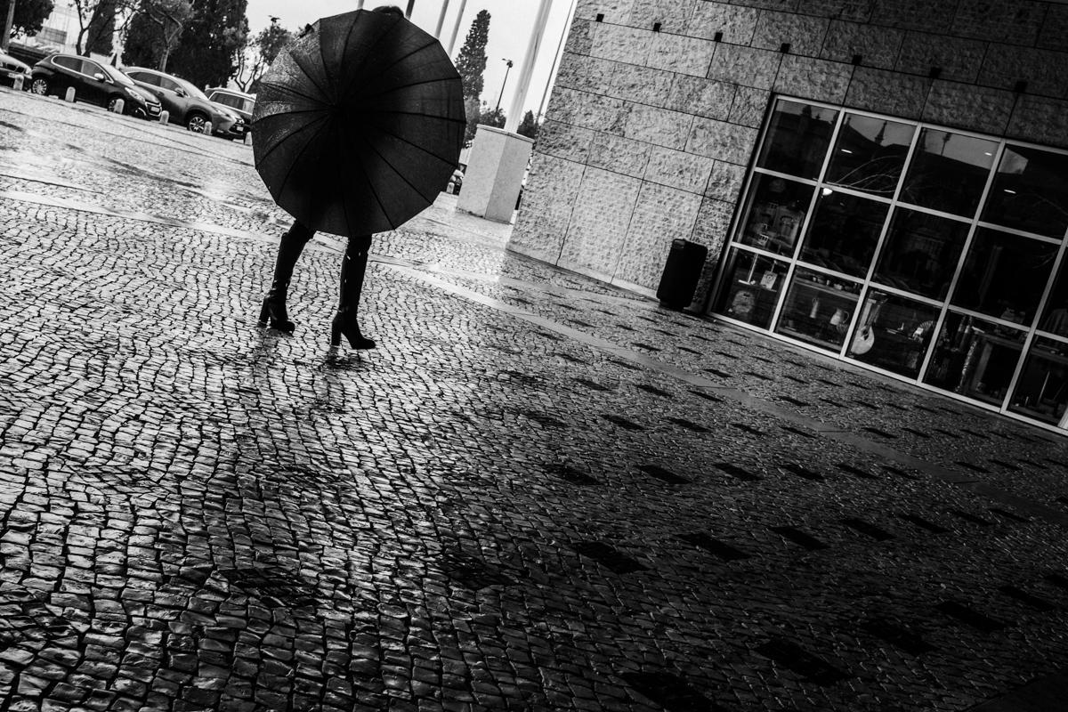 Lissabon-3726