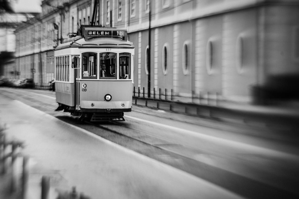 Lissabon-3766
