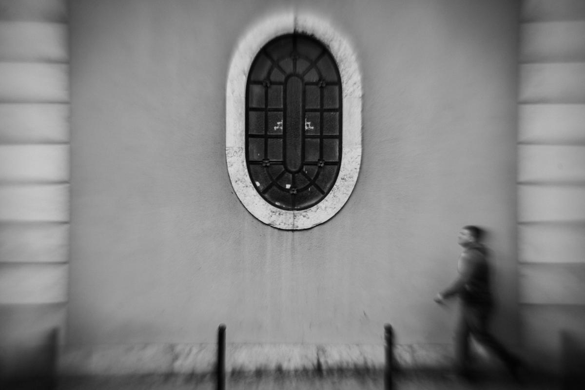 Lissabon-3770