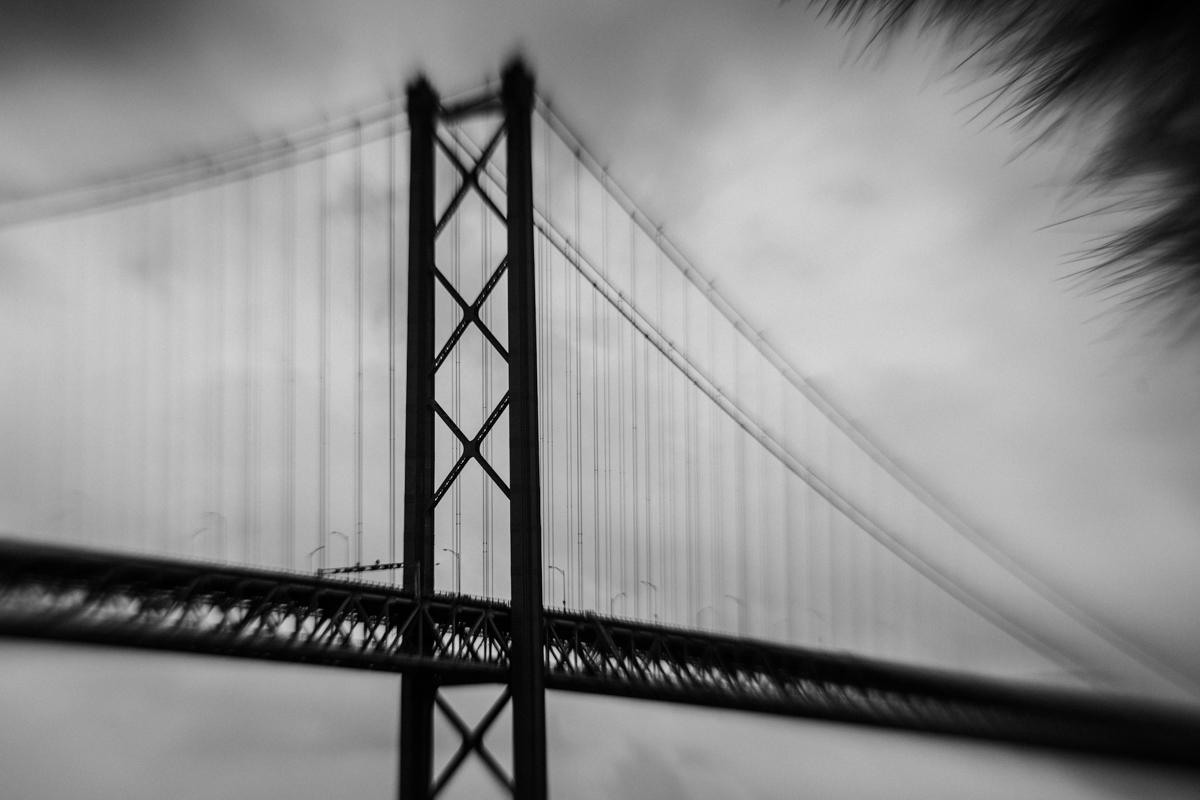 Lissabon-3784