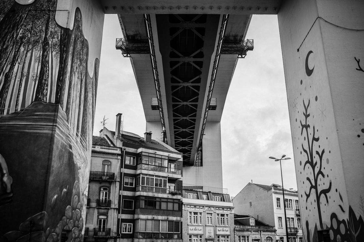 Lissabon-3827