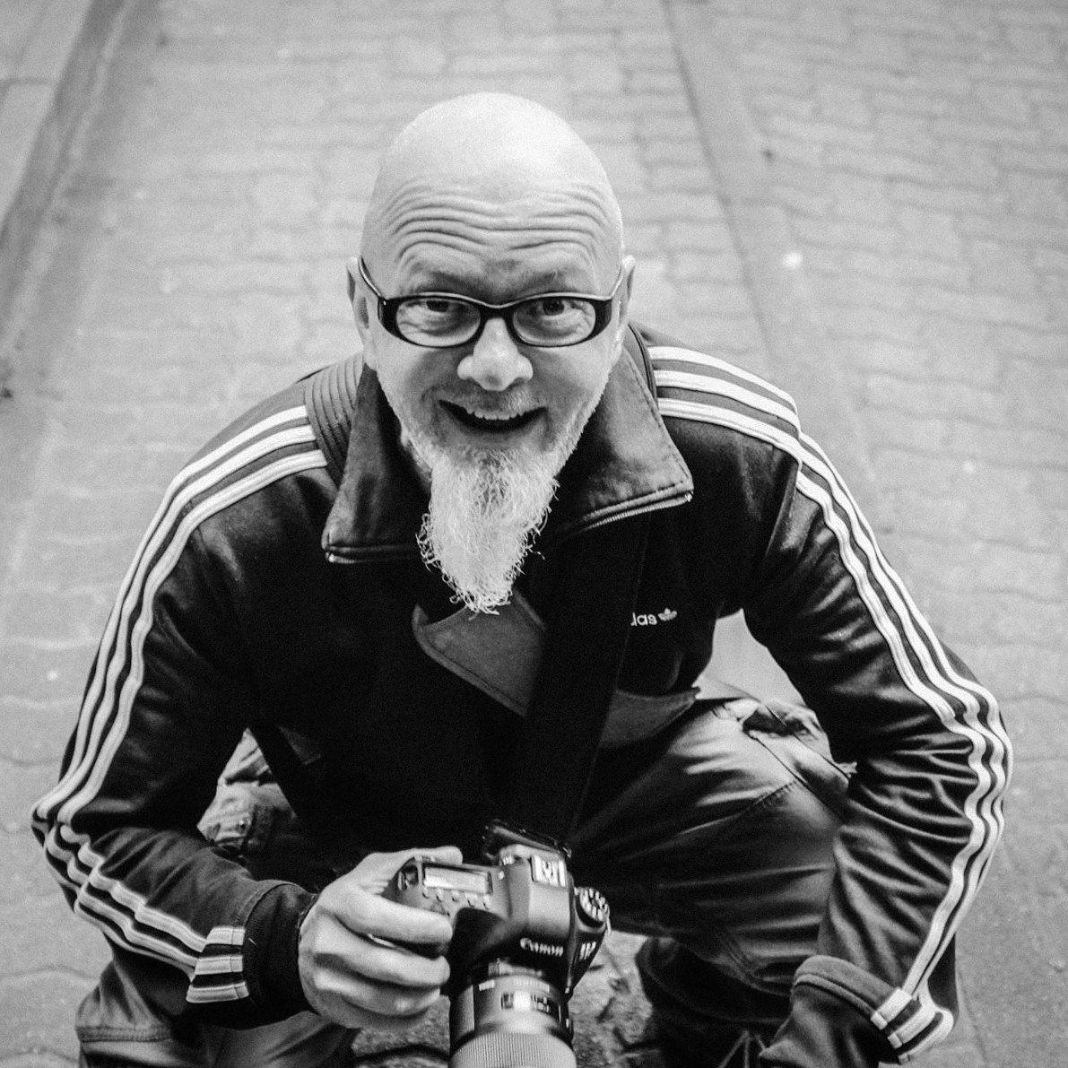 Foto von Arnd Geise