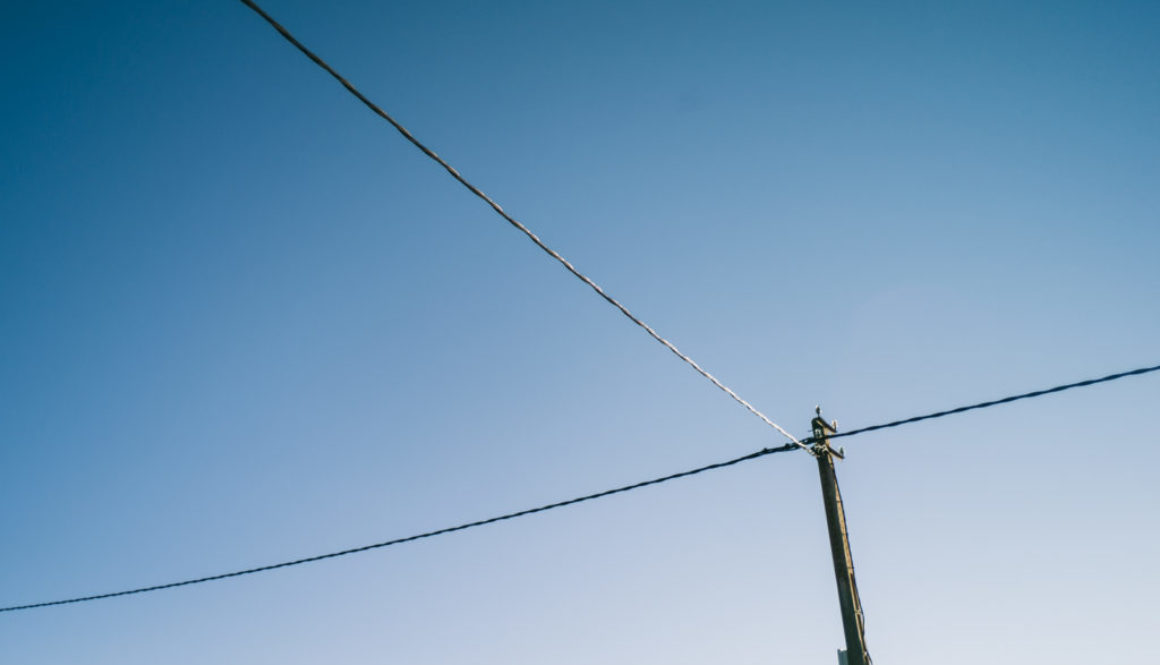 Way to Cartero-9995395