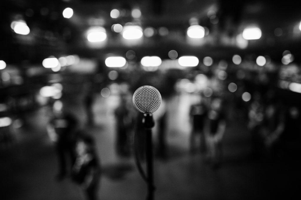 Ohrenfeindt Blog-9058