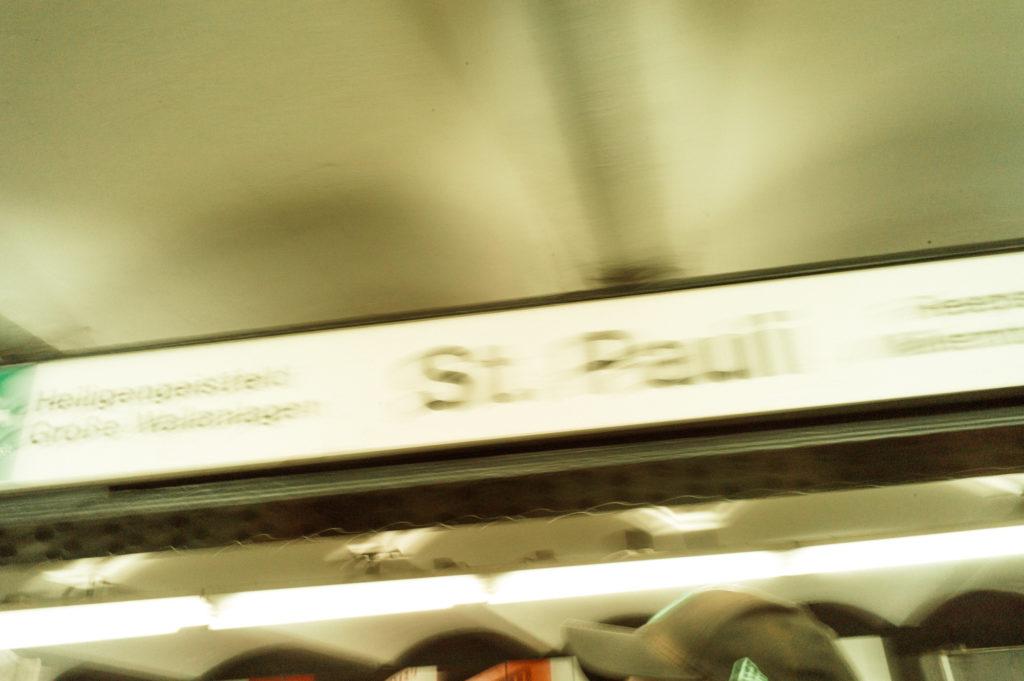 St. Pauli und Afrika-9999638
