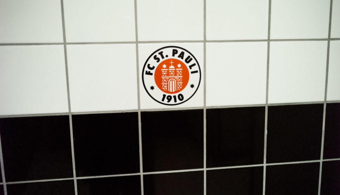 St. Pauli und Afrika-9999990