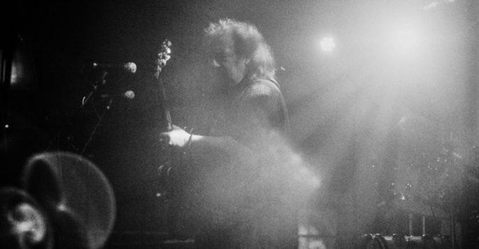 Bernie Marsden live analog-0010