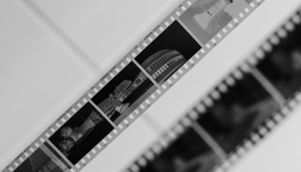 Entwicklung Leica-9278