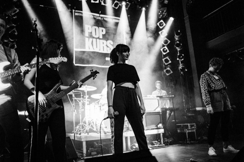 Popkurs 2017 ©carlitopix.com-1001601