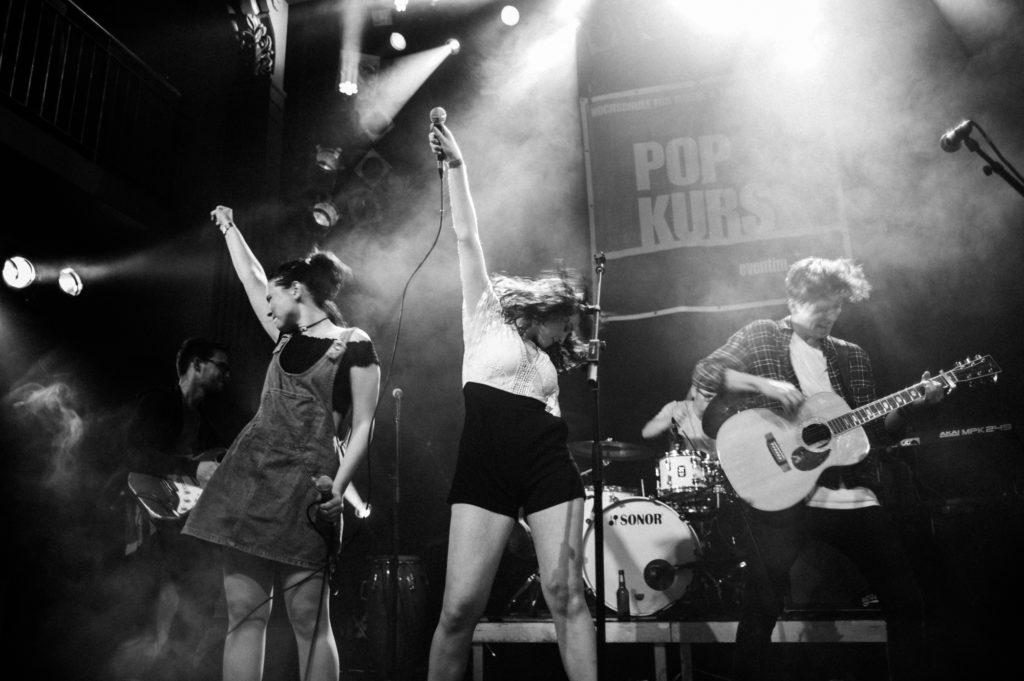 Popkurs 2017 ©carlitopix.com-1001778