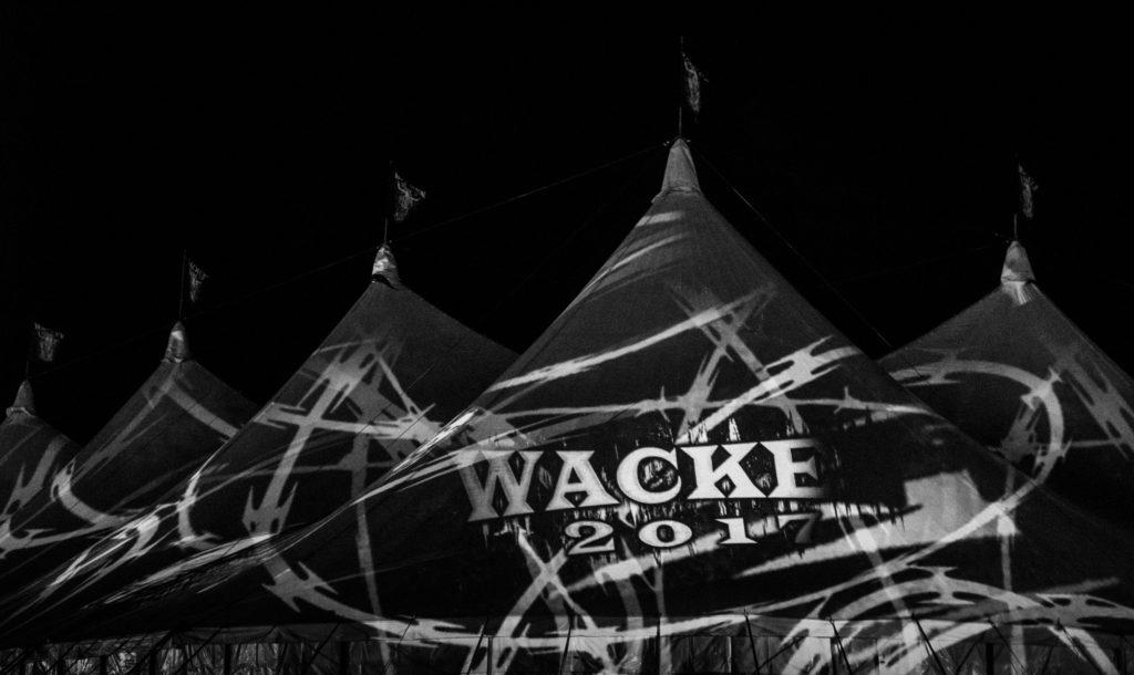 Wacken--2