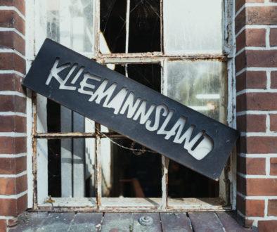 Kliemannsland-1020266