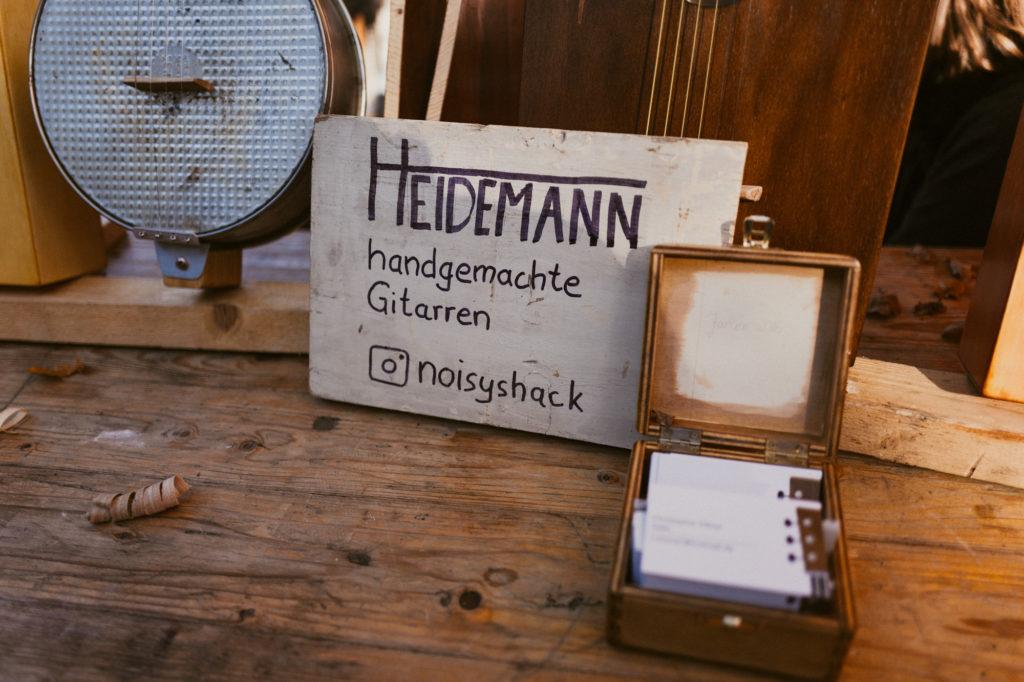 Kliemannsland-1020340