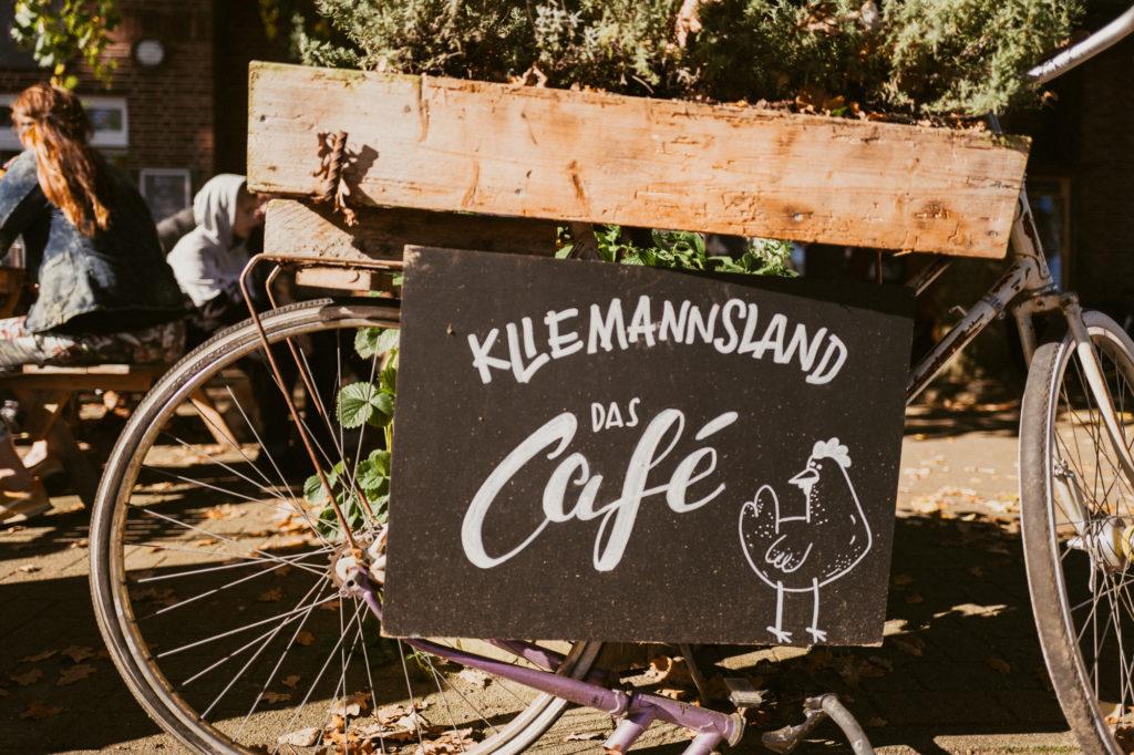 Kliemannsland-1020358