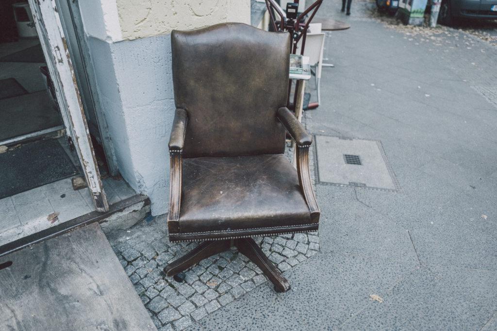 Neukölln-1020603