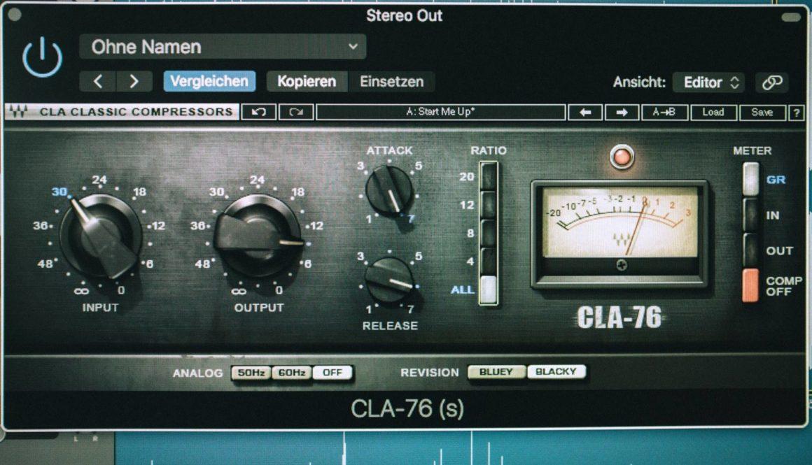 CLA 76