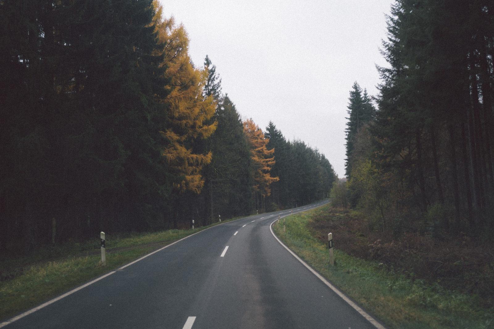 Reise-1060369