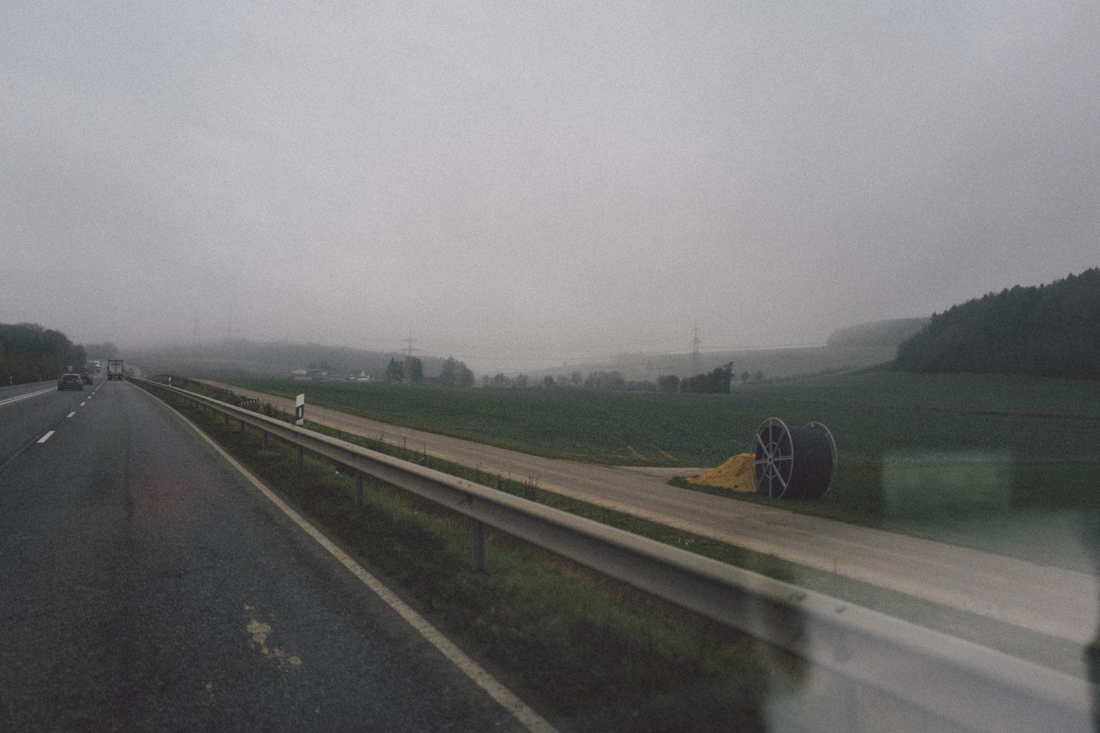 Reise-1060372