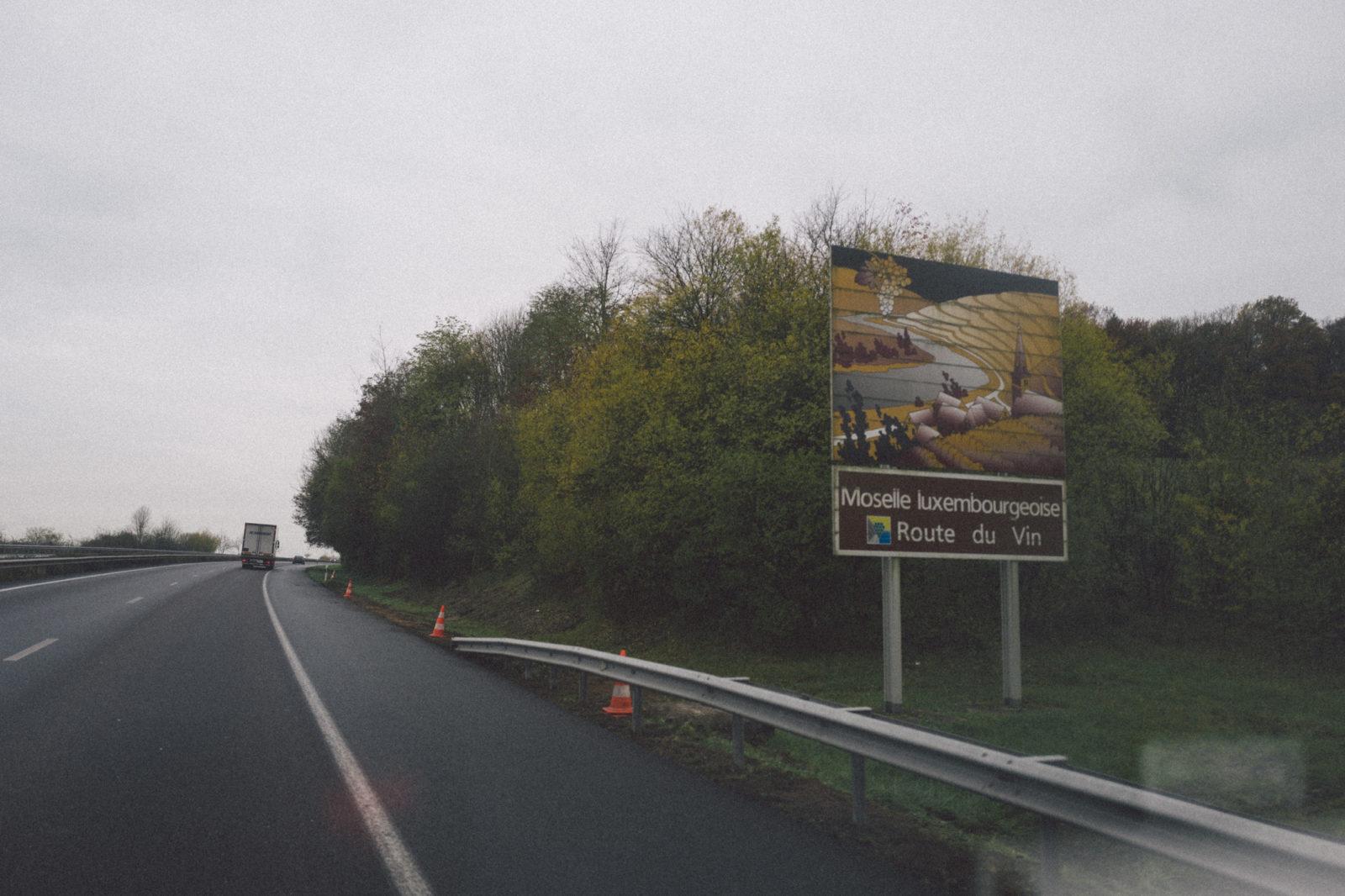 Reise-1060376