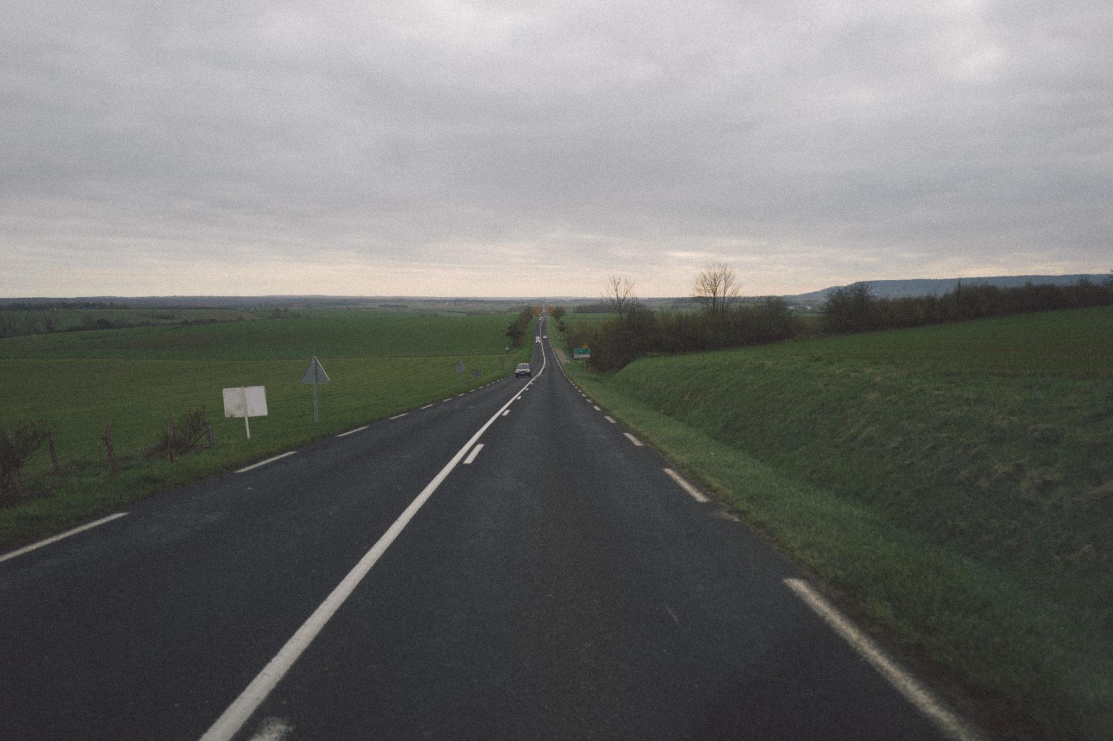 Reise-1060412