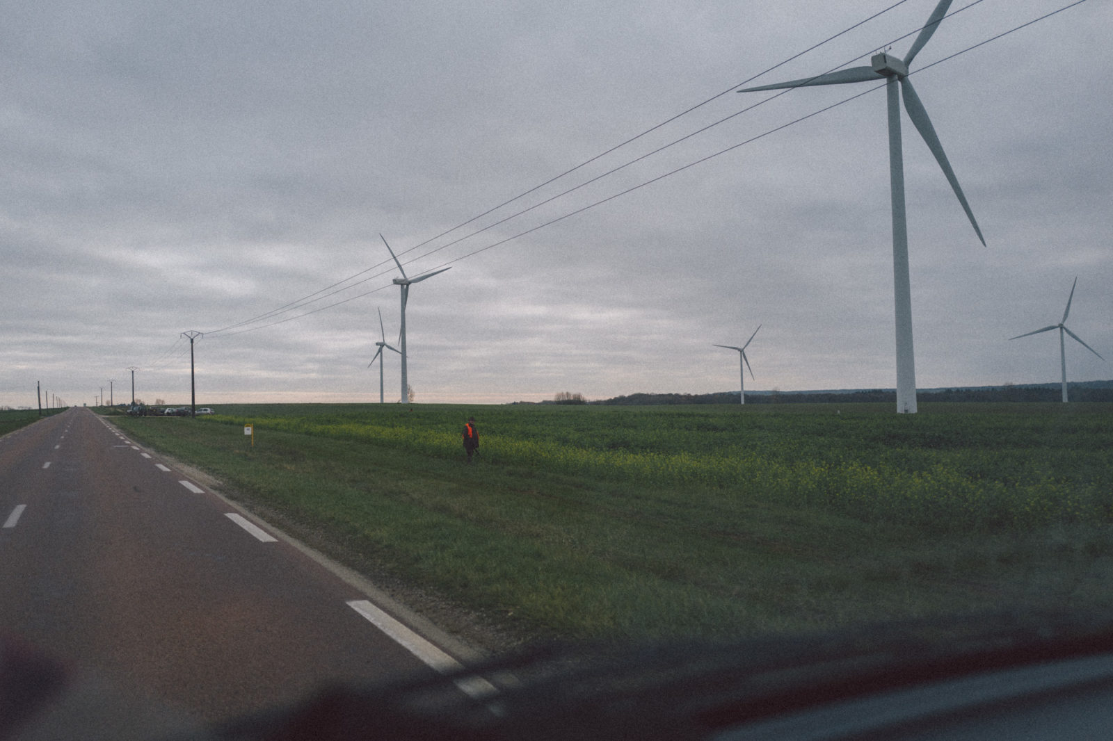 Reise-1060453