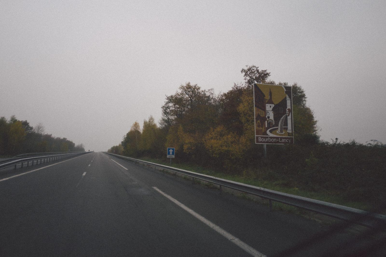 Reise-1060521