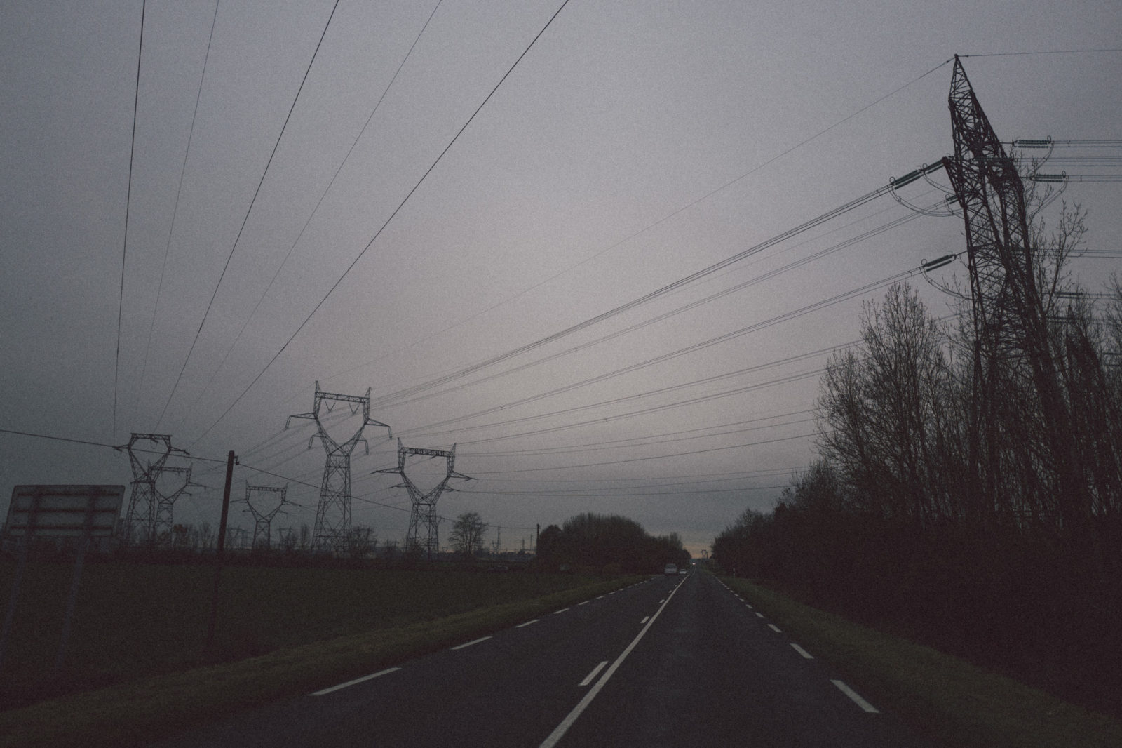 Reise-1060570