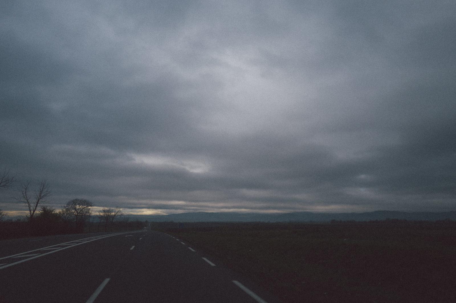 Reise-1060621