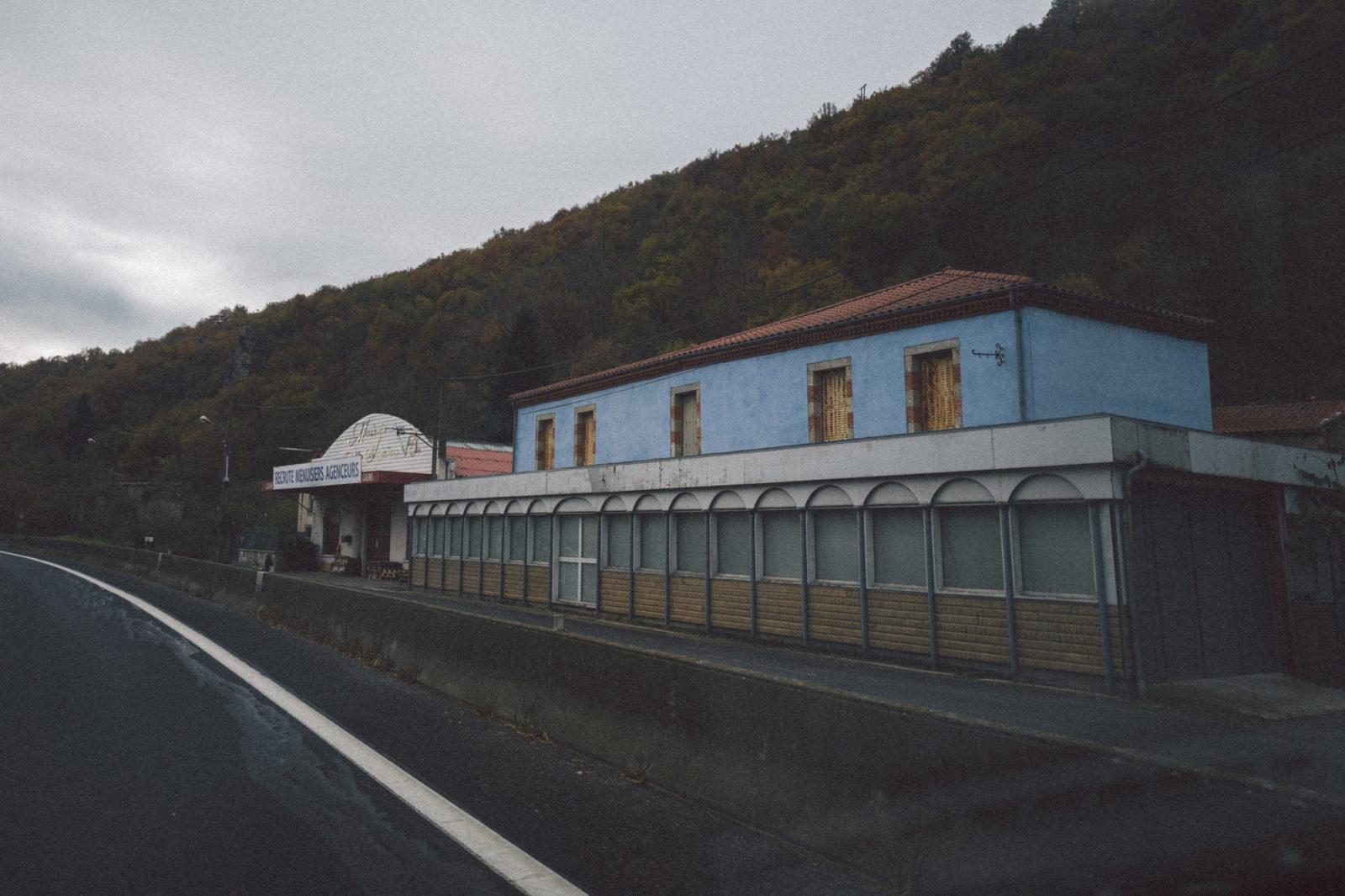 Reise-1060648