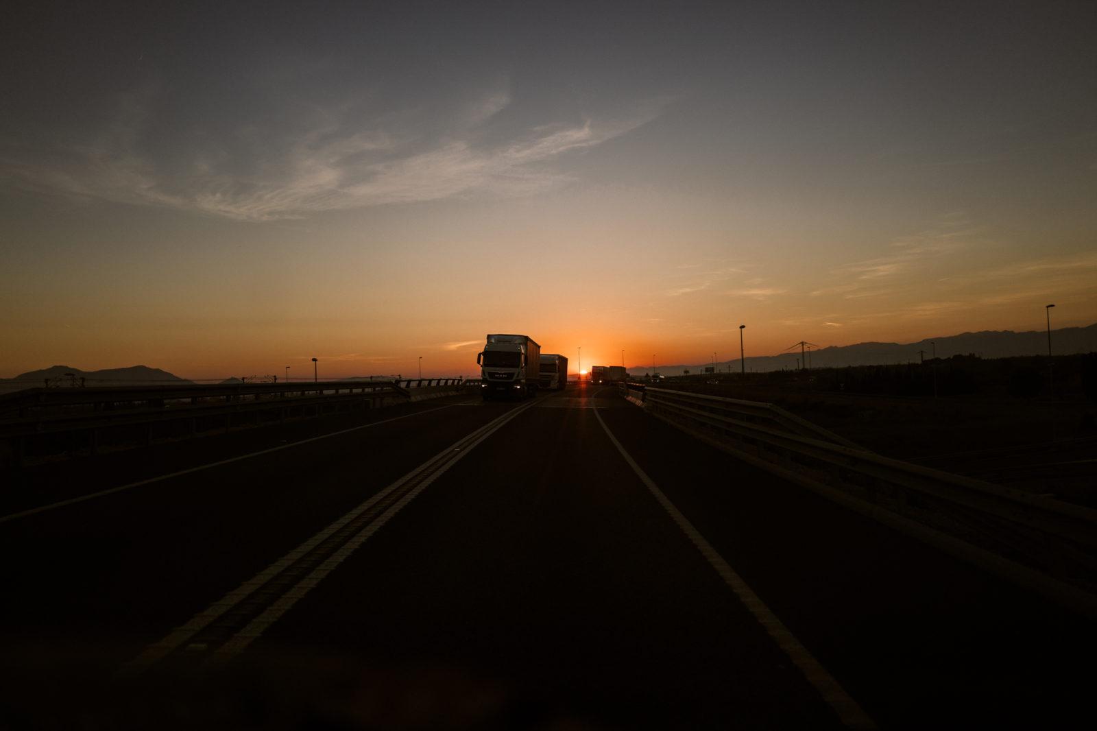 Reise 2-1090803