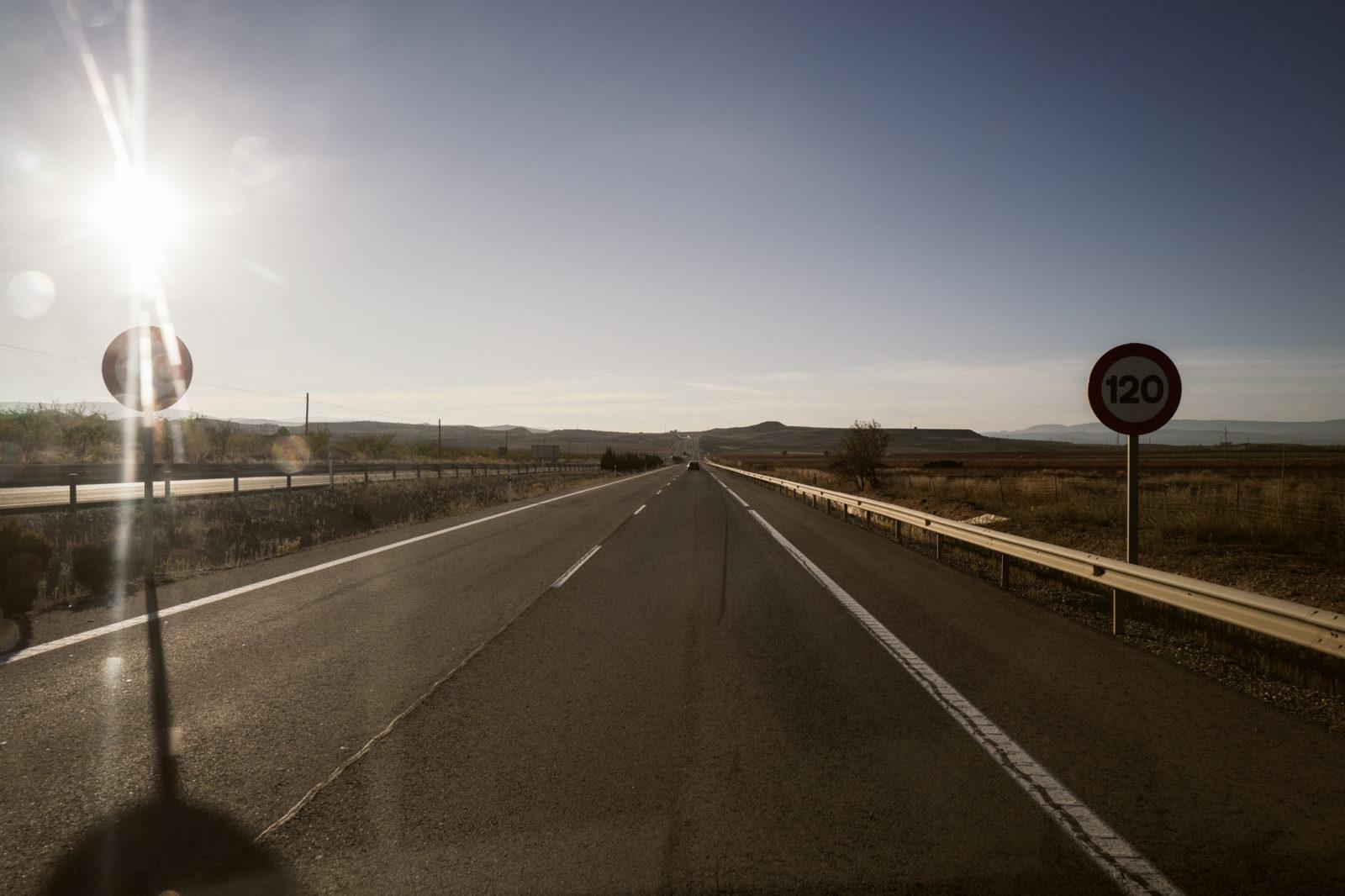 Reise 2-1090935