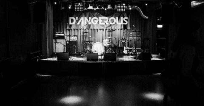 Dangerous-1190852