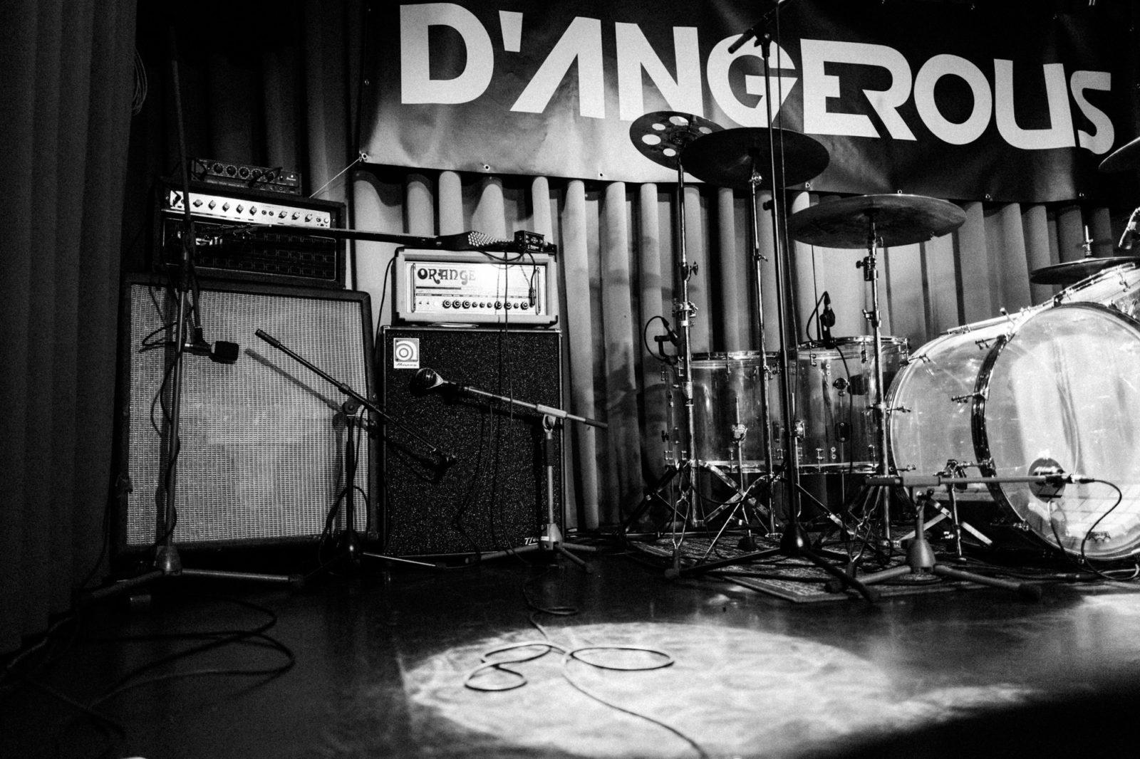 Dangerous-1190856