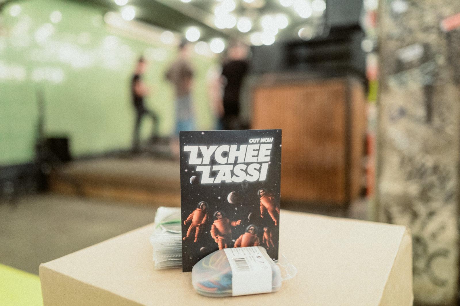 Lychee 1-1170438