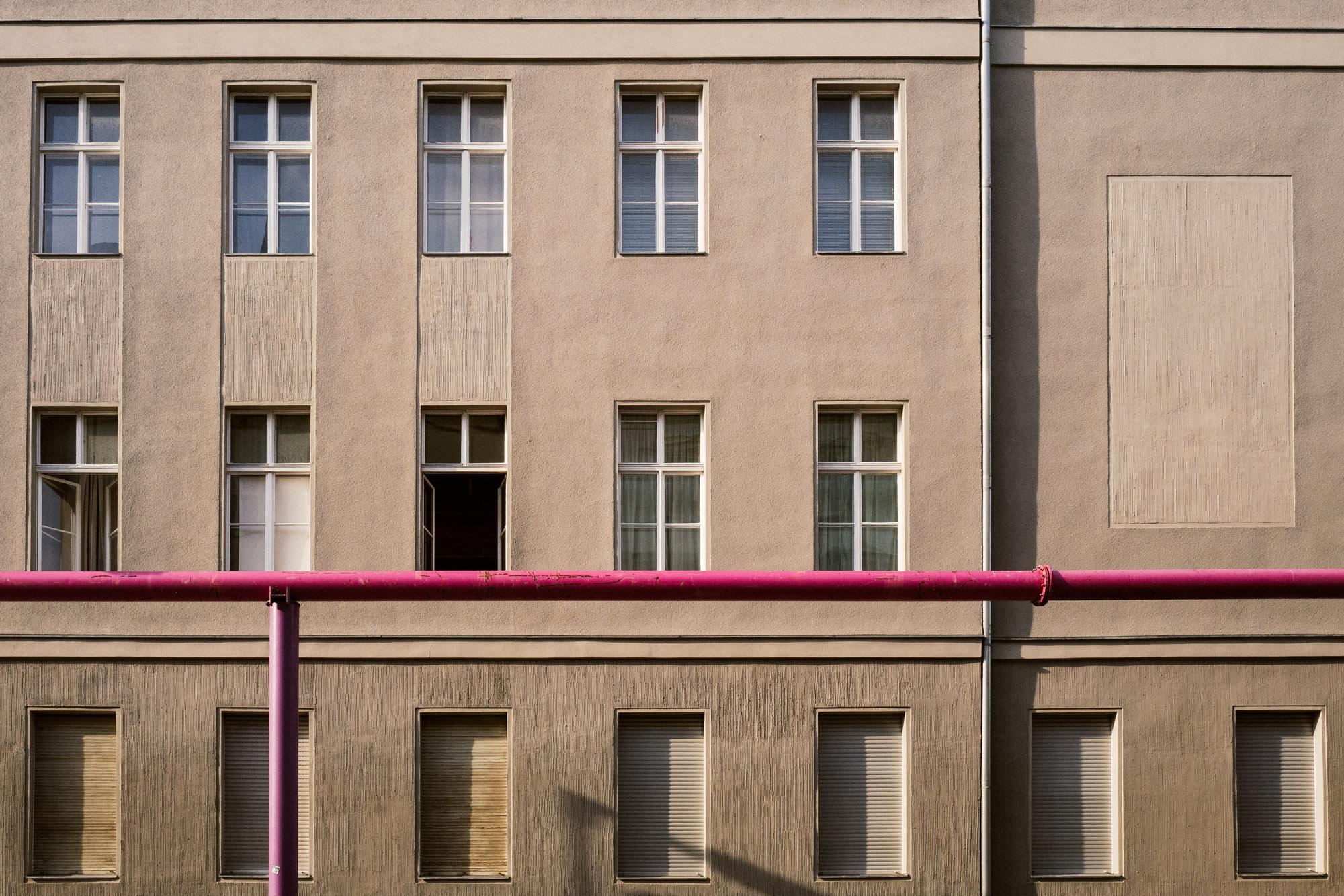 Berlin Street-1000401