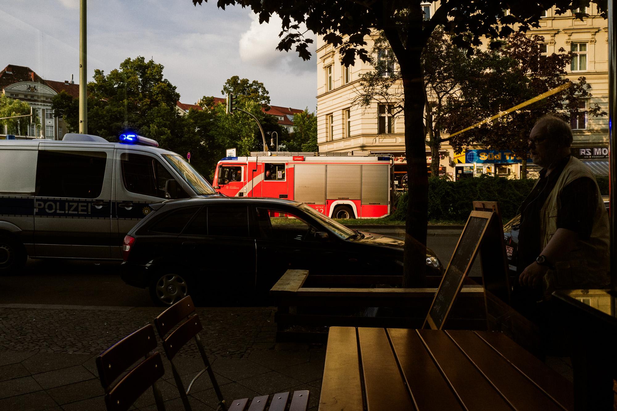 Berlin Street-1000474