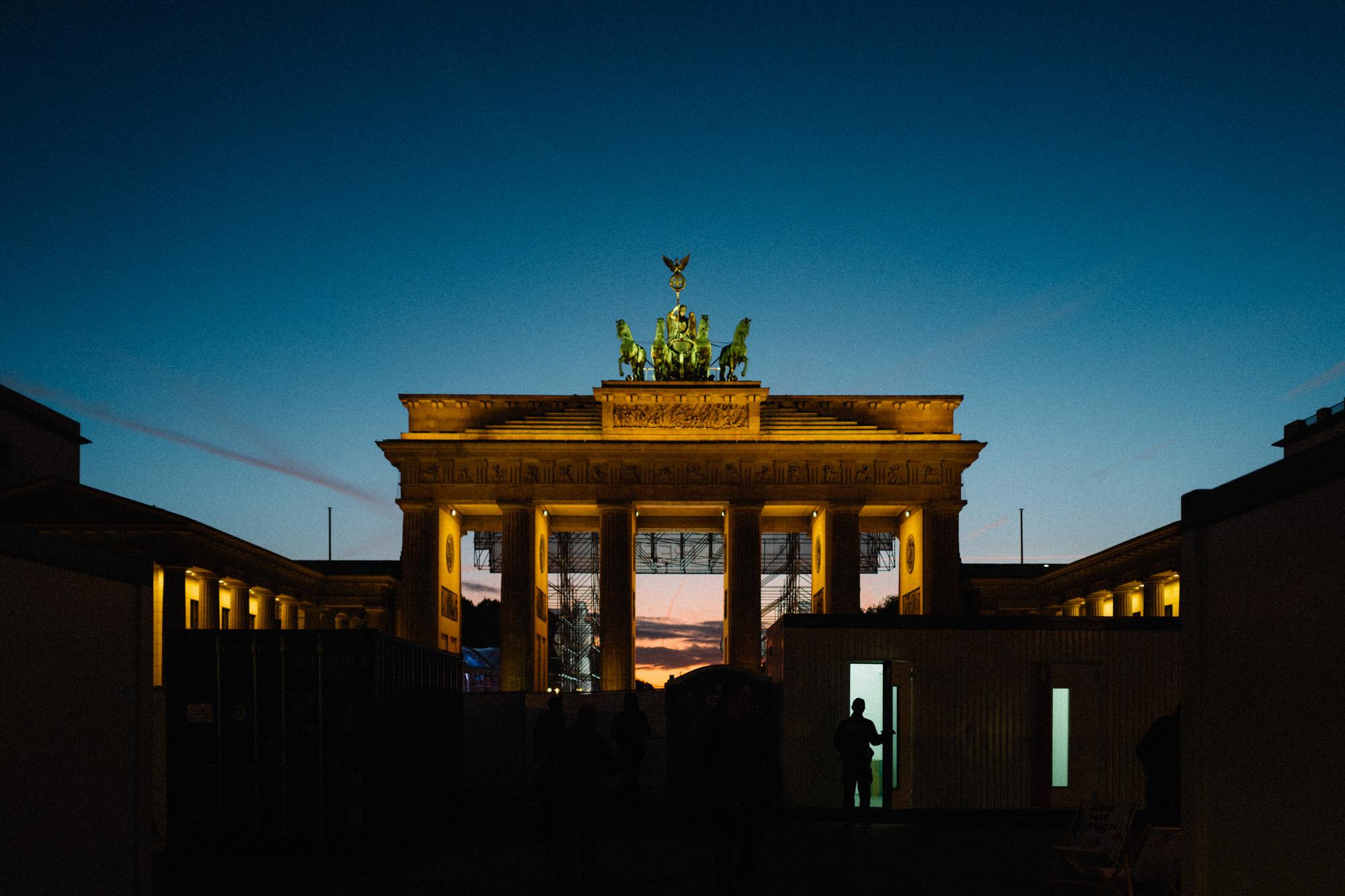 Brandenburger Tor-1190323