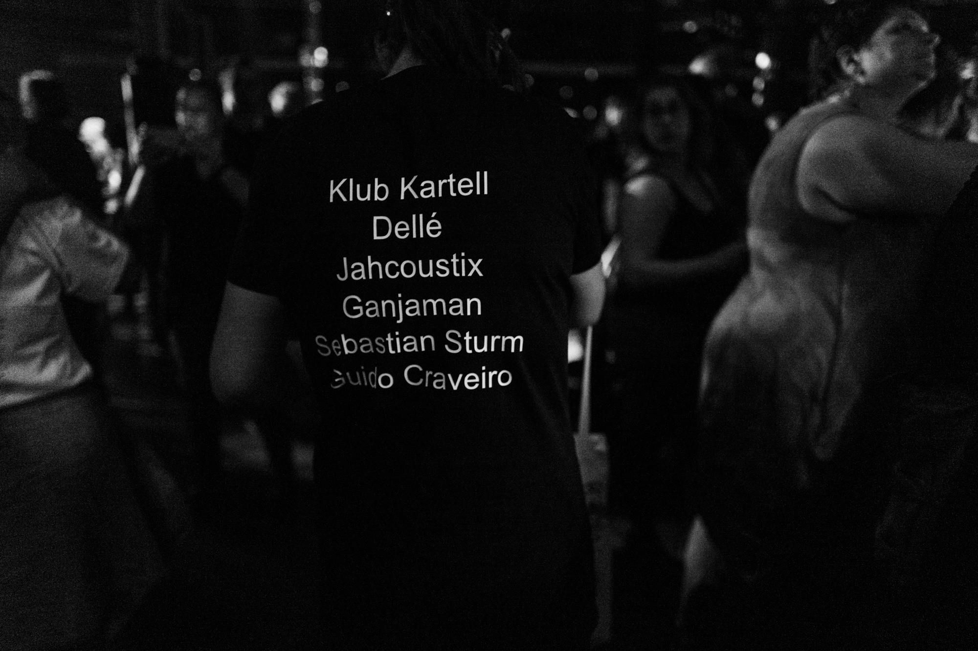 Klub Kartell-1190304